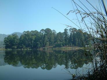 laguna de chichoj1
