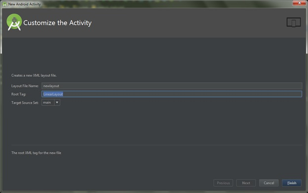 Android-Studio-New-Layout